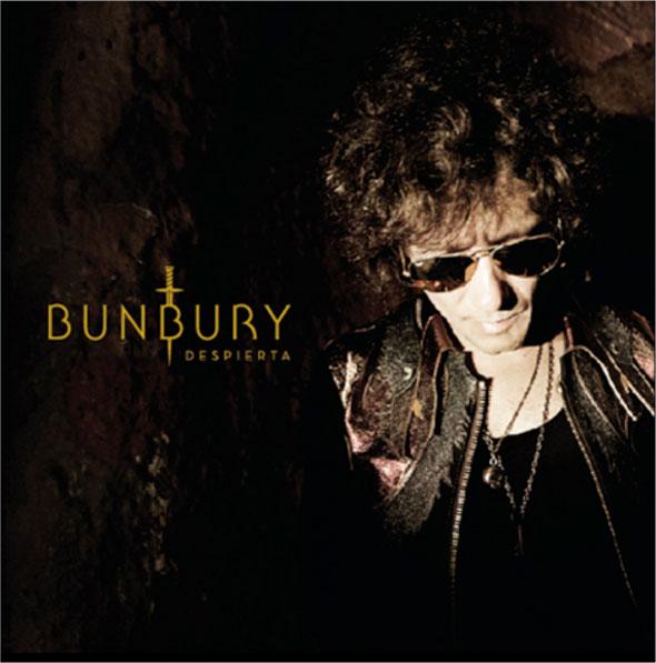 Bunbury Despierta