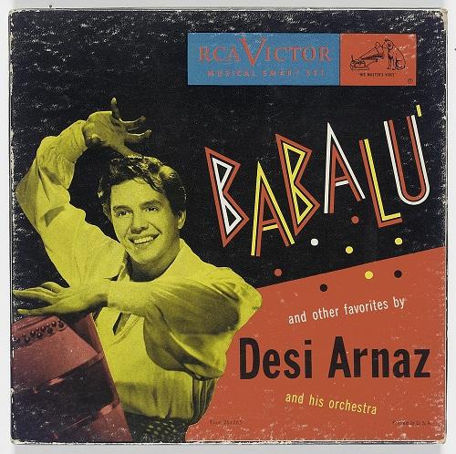 Desi_Arnaz_-_Babalu[1]