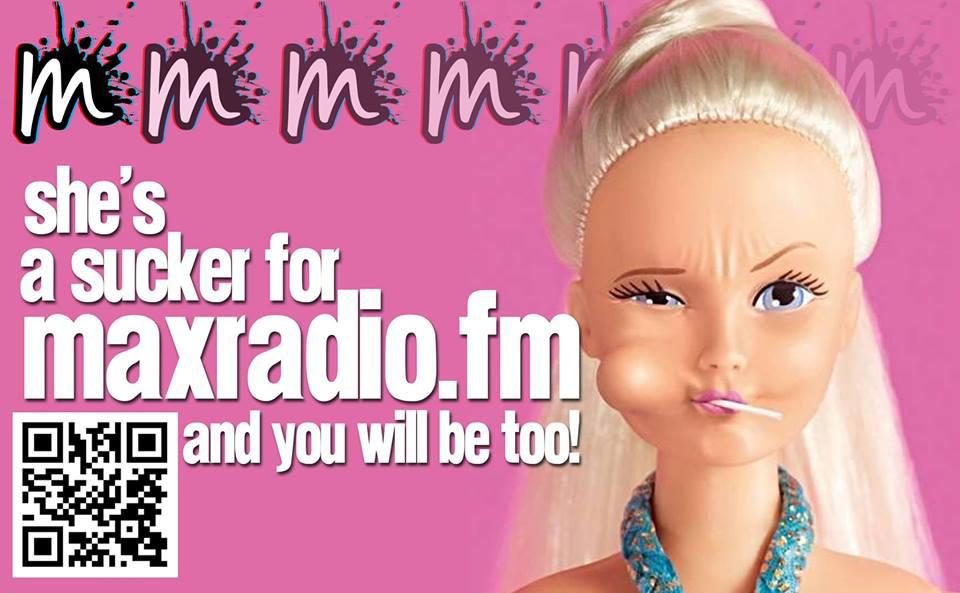 maxradio3