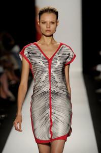 New-York-Fashion-Week-Narciso-Rodriguez-Spring-2010