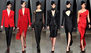donna-karan-new-york-fashion-week-2012