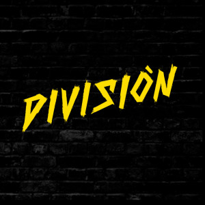 Division Minuscula  Musica Roots Magazine