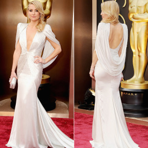 Kate-Hudson-Dress-Oscars-2014 Musica Roots Magazine