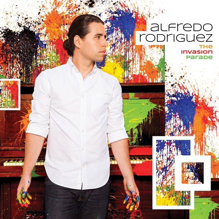 alfredorodriguez musicaroots Musica Roots Magazine