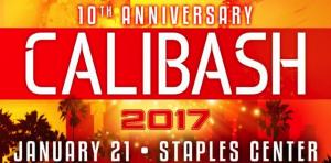 Calibash Los Angeles
