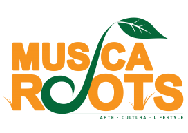 MUSICA ROOTS