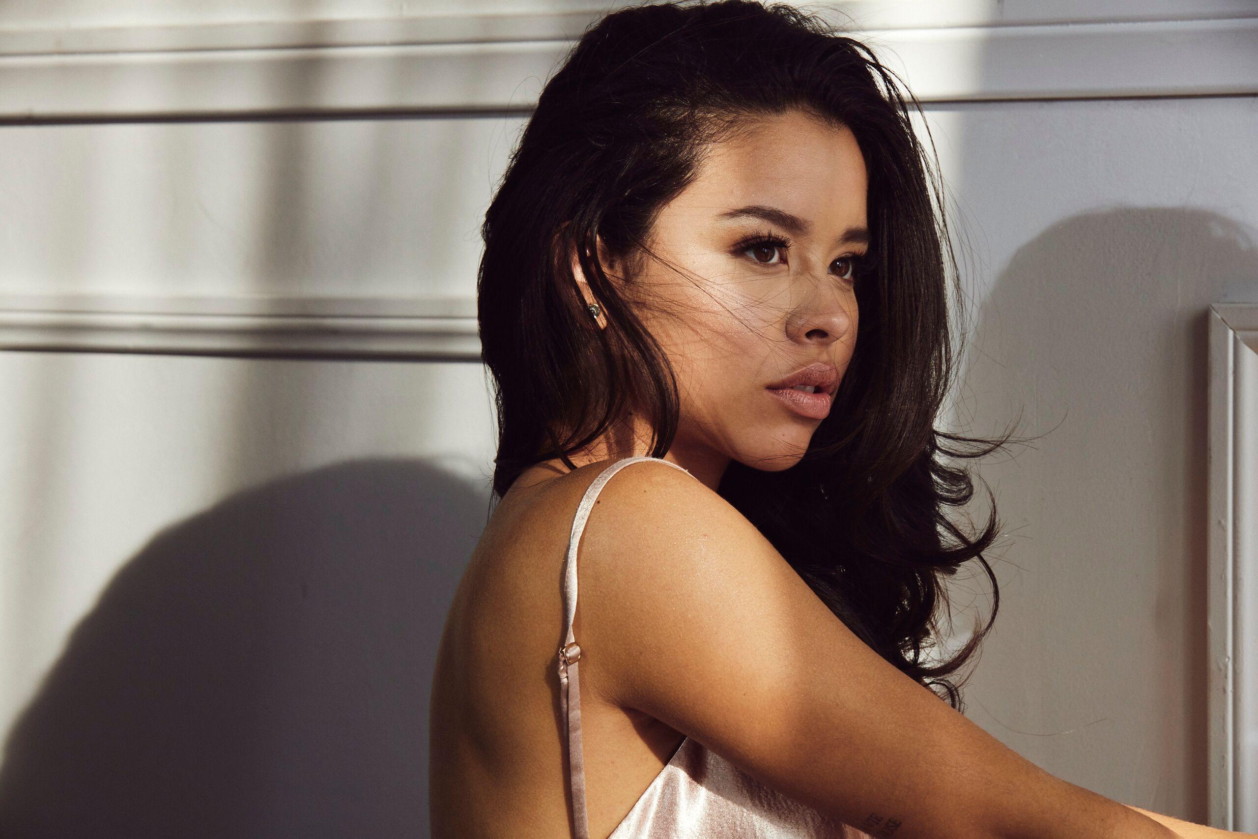 ICloud Cierra Ramirez nudes (91 photos), Topless, Hot, Twitter, in bikini 2015